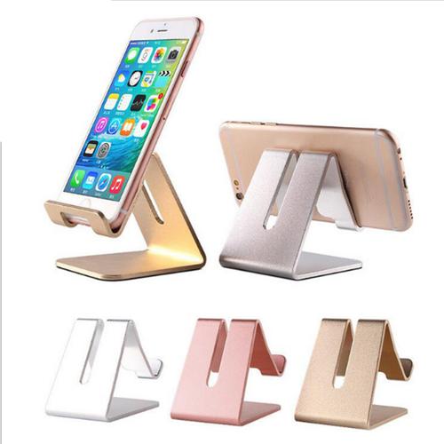 Giá đỡ điện thoại, tablet, ipad