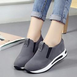 giày thể thao thời trang hàng nhập