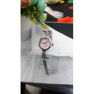 đồng hồ lắc hongrui hr57 - hr57 thumbnail