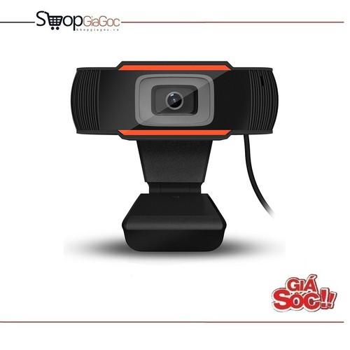 Webcam A870 - Webcam Máy Tính Độ Phân Giải Cực Nét - 5493491 , 9219199 , 15_9219199 , 398000 , Webcam-A870-Webcam-May-Tinh-Do-Phan-Giai-Cuc-Net-15_9219199 , sendo.vn , Webcam A870 - Webcam Máy Tính Độ Phân Giải Cực Nét