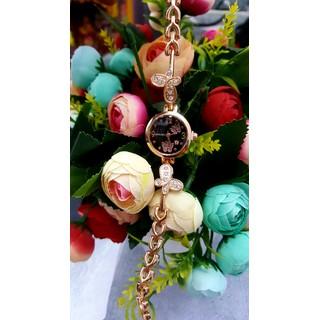 đồng hồ lắc hongrui hr56 - hr56 thumbnail
