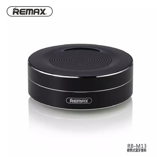 Loa Bluetooth thời trang mini Remax RB - M13