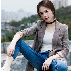 Áo khoác kiểu cao cấp style Hàn Quốc NA23- Hàng Nhập