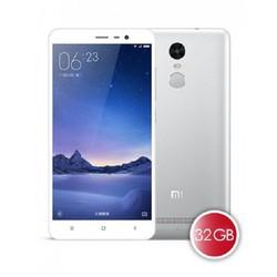 Xiaomi Redmi Note 3 RAM 3GB,ROM 32GB| Xiaomi Redmi Note 3