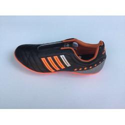 Giày đá banh,giầy đá bóng,giày thể thao nam nữ đẹp bền rẻ,giày đinh