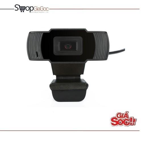 Webcam A870 - Webcam Máy Tính Độ Phân Giải Cực Nét - 5493015 , 9217994 , 15_9217994 , 356000 , Webcam-A870-Webcam-May-Tinh-Do-Phan-Giai-Cuc-Net-15_9217994 , sendo.vn , Webcam A870 - Webcam Máy Tính Độ Phân Giải Cực Nét