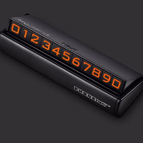 Thẻ số điện thoại dành cho ô tô - 5494916 , 9221829 , 15_9221829 , 219000 , The-so-dien-thoai-danh-cho-o-to-15_9221829 , sendo.vn , Thẻ số điện thoại dành cho ô tô