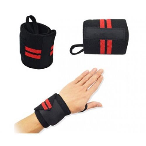 Đai quấn bảo vệ cổ tay tập gym STH -1 đôi - 5494461 , 9220895 , 15_9220895 , 95000 , Dai-quan-bao-ve-co-tay-tap-gym-STH-1-doi-15_9220895 , sendo.vn , Đai quấn bảo vệ cổ tay tập gym STH -1 đôi