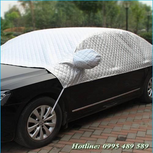 Bạt phủ xe ô tô 5D | Tấm che nắng ô tô | Bạt bảo vệ ô tô chông sước - 5496755 , 9225415 , 15_9225415 , 850000 , Bat-phu-xe-o-to-5D-Tam-che-nang-o-to-Bat-bao-ve-o-to-chong-suoc-15_9225415 , sendo.vn , Bạt phủ xe ô tô 5D | Tấm che nắng ô tô | Bạt bảo vệ ô tô chông sước