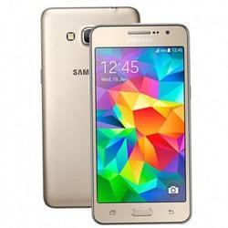 Samsung Galaxy Grand Prime G531h Dep Chinh Hang Chat Luong Gia Re Hap Dan