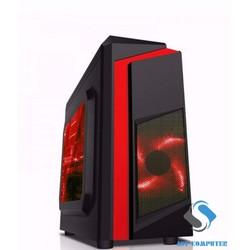 Thùng core I7 2600 Ram 8g HDD 500G Vga gtx750