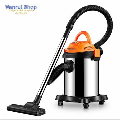 Worldmart máy hút bụi chuyên dụng cho gia đình công suất cao 1200w hàng cao cấp
