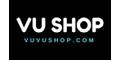 Vu shop