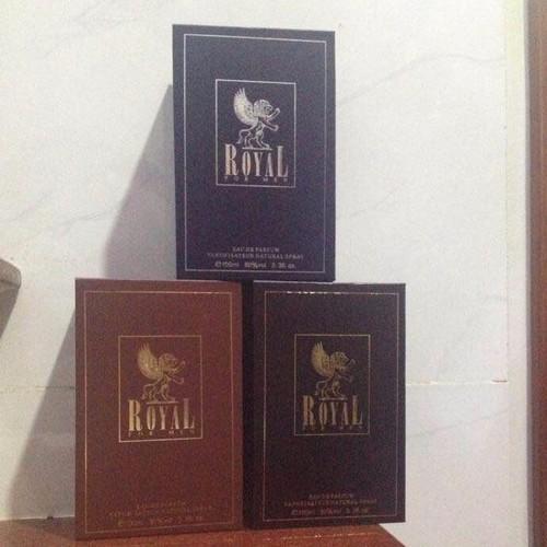 Nước Hoa Nam Sellion Royal 100ml hộp gỗ - 5499043 , 9231360 , 15_9231360 , 170000 , Nuoc-Hoa-Nam-Sellion-Royal-100ml-hop-go-15_9231360 , sendo.vn , Nước Hoa Nam Sellion Royal 100ml hộp gỗ