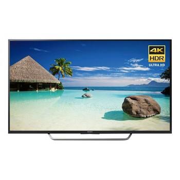 Mua Internet Tivi Sony 4K 55 inch KD Tại CTY TNHH ĐIỆN MÁY TÂN TẠO