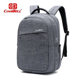 Balo Laptop Coolbell CB 7010