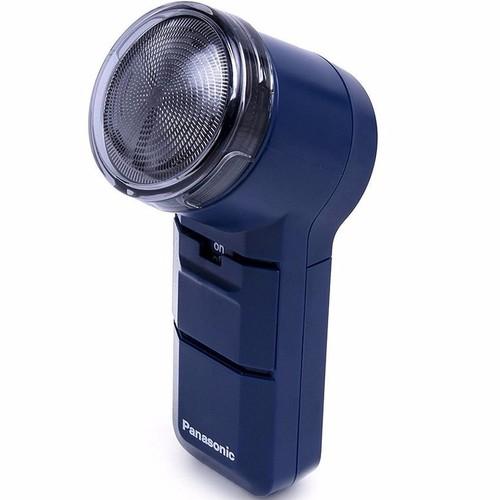 Máy cạo râu Panasonic S534DP527