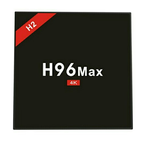 Androi Box H96 Max Ram 4G Rom 32G - 5498668 , 9230485 , 15_9230485 , 1870000 , Androi-Box-H96-Max-Ram-4G-Rom-32G-15_9230485 , sendo.vn , Androi Box H96 Max Ram 4G Rom 32G