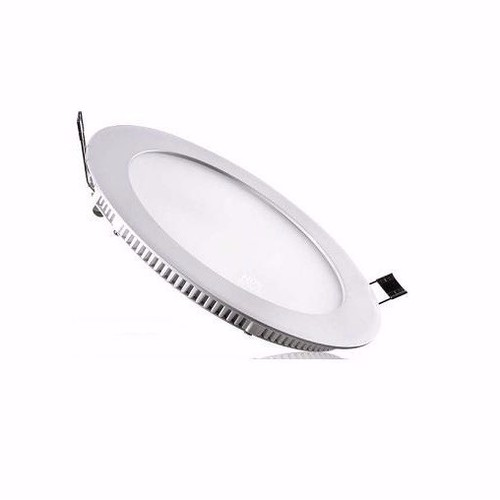 Đèn Led âm trần 12W tiết kiệm 80 phần trăm điện năng tiêu thụ