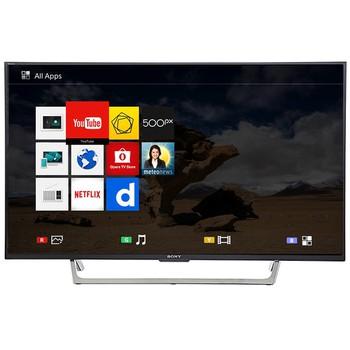 Mua Internet Tivi Sony 49 inch KDL-49W750E – KDL-49W750E ở đâu tốt?