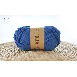 Sợi Vải -T Shirt Yarn 11