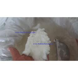 Bột Sáp Nguyên Liệu Làm Đá Gel túi giữ lạnh - SAP, Supper Polymer