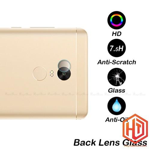 Xiaomi Redmi 5 Plus _ Kính cường lực camera - 2 Cái - 5498297 , 9229564 , 15_9229564 , 40000 , Xiaomi-Redmi-5-Plus-_-Kinh-cuong-luc-camera-2-Cai-15_9229564 , sendo.vn , Xiaomi Redmi 5 Plus _ Kính cường lực camera - 2 Cái