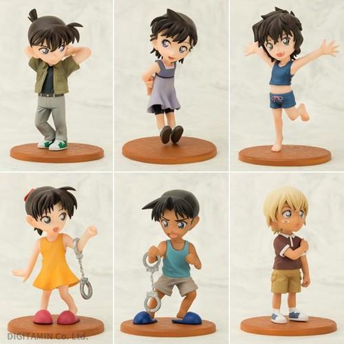 [Hàng order] Cặp mô hình Conan : SxR, HxK, SxA - Tháng 9 - 5504250 , 9243105 , 15_9243105 , 800000 , Hang-order-Cap-mo-hinh-Conan-SxR-HxK-SxA-Thang-9-15_9243105 , sendo.vn , [Hàng order] Cặp mô hình Conan : SxR, HxK, SxA - Tháng 9