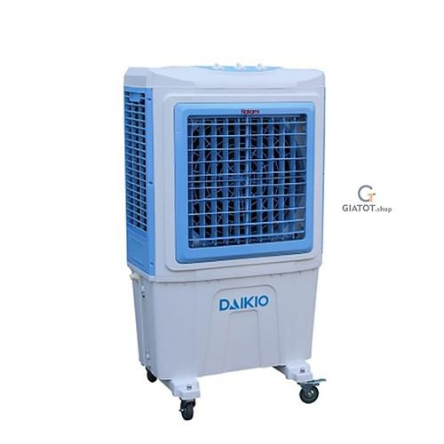 Máy làm mát không khí Daikio DKA - 05000B chính hãng