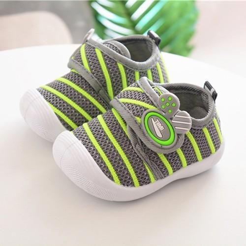 Giày dép cho bé TT03-001