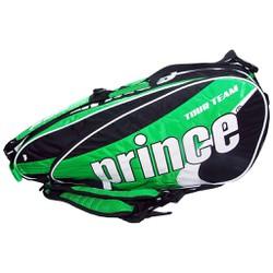túi đựng vợt túi đựng vợt cầu lông