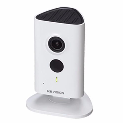 Camera Wifi KBVISION  KX-H30WN - 5506289 , 9246512 , 15_9246512 , 2350000 , Camera-Wifi-KBVISION-KX-H30WN-15_9246512 , sendo.vn , Camera Wifi KBVISION  KX-H30WN