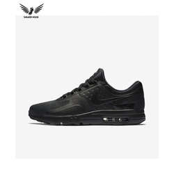 Giày Nike Air Max Zero Essential 876070-006