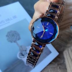 Đồng hồ nữ cao cấp, sang trọng