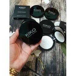 Phấn mắt Kiko Makeup