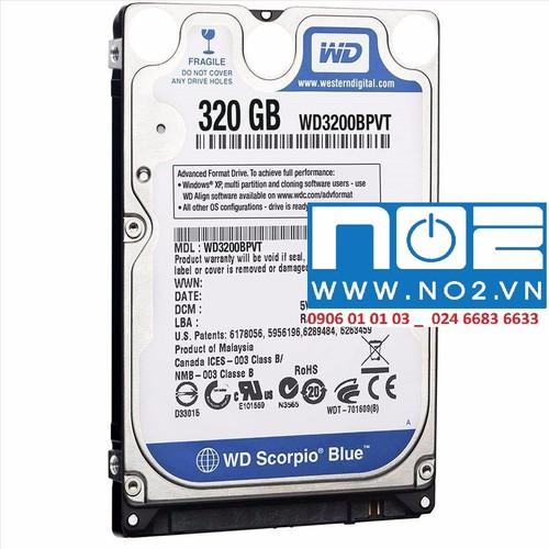 ổ cứng laptop 320g cũ - 5505918 , 9245895 , 15_9245895 , 550000 , o-cung-laptop-320g-cu-15_9245895 , sendo.vn , ổ cứng laptop 320g cũ