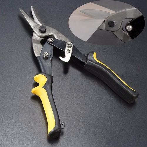 kéo cắt tôn,thép bản