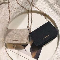 tui xach thời trang chât liệu vải bền đẹp