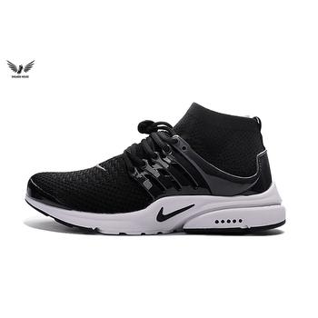 d1cf03659b3 ... sweden giày nike air presto ultra flyknit 835570 001 1ed28 5ed46