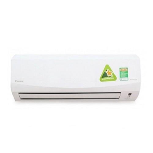 Máy Lạnh Inverter Daikin 2HP FTKQ50SVMV