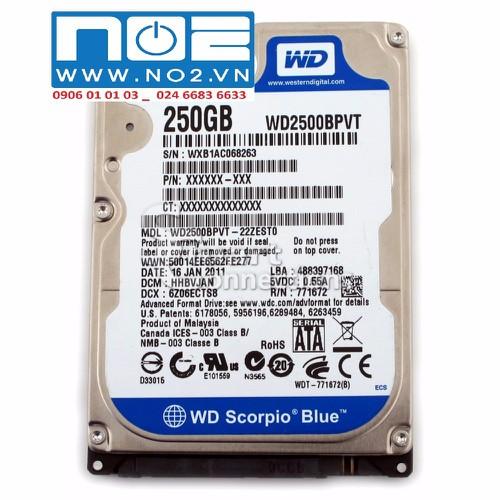 ổ cứng laptop 250g cũ - 5505916 , 9245891 , 15_9245891 , 350000 , o-cung-laptop-250g-cu-15_9245891 , sendo.vn , ổ cứng laptop 250g cũ