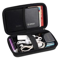 Túi bảo vệ ổ cứng ORICO PHD-25