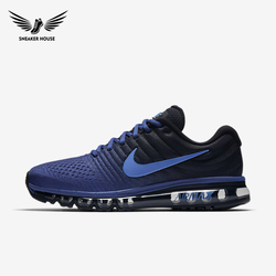 Giày Nike Air Max 2017 849559-401