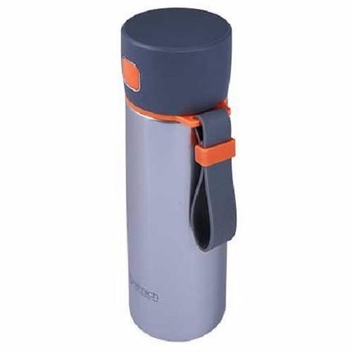 Bình giữ nhiệt Elmich 2240689 - 480ml