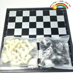 Bộ cờ vua nam châm KTA565