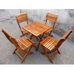 bàn ghế gỗ cần bán gấp anh chị nào có nhu cầu alo em