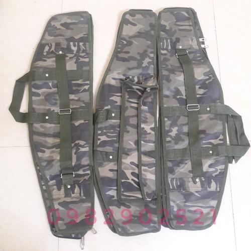 túi đựng cần câu 3 ngăn 80cm - 5514472 , 9263479 , 15_9263479 , 160000 , tui-dung-can-cau-3-ngan-80cm-15_9263479 , sendo.vn , túi đựng cần câu 3 ngăn 80cm