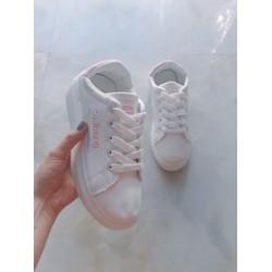 Giày thể Thao Nữ có sẵn tại shop