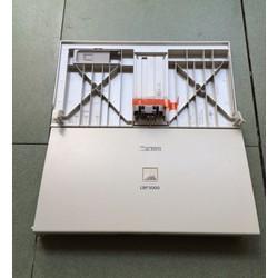 Khay dưới, khay đựng giấy máy in Canon 2900