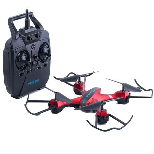 Máy bay máy bay baymax, máy bay drone vv880-29